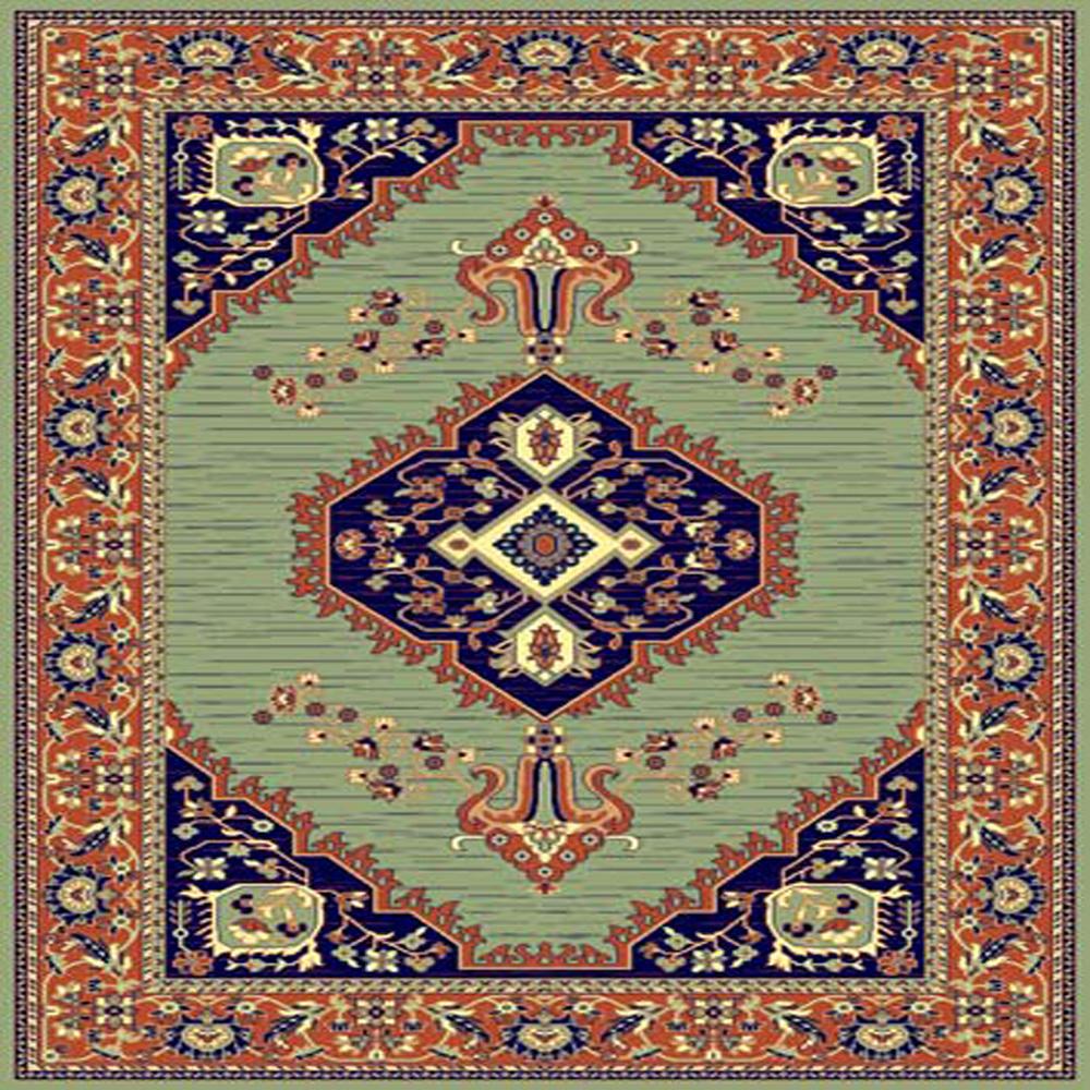 Iberostil alfombras for Alfombras belgas originales